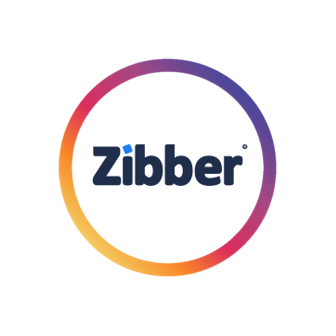 Story Zibber-1
