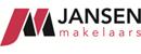 Jansen_260_100_kleur