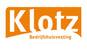 Klotz_logo